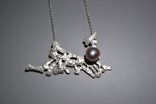 silver-和