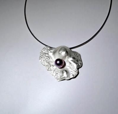 silver00111